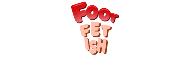 Foot Fetish in Brazil